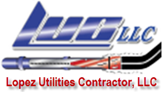 Lopez Utilities Contractor LLC