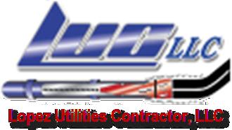 Lopez Utilities Contractor LLC